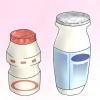 Comment prévenir les infections à levures de antibiotiques