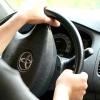 Comment éviter que votre voiture se volés