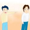 Comment faire pour empêcher votre adolescent de décrochage scolaire