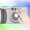 Comment imprimer une feuille d'index en utilisant le hp photosmart 8150
