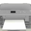 Comment imprimer à partir de votre iphone