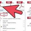 Comment imprimer plusieurs pages par feuille dans adobe reader