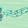 Comment produire ces modèles de synthé de plomb difficiles entendus dans la musique de transe