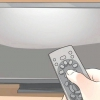 Comment programmer une télécommande de télévision directe