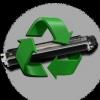 Comment se débarrasser correctement des cartouches d'encre