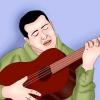 Comment bien souligner vos cordes vocales avec hurlant
