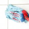 Comment protéger bains coulis