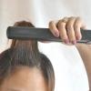 Comment protéger vos cheveux de la chaleur dans un redresseur