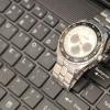 Comment protéger votre montre