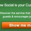 Comment offrir un meilleur service à vos clients