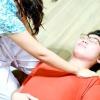 Comment fournir la respiration artificielle pour un adulte lors de la première aide