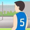 Comment acheter un panier de basket de haute qualité