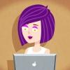 Comment poursuivre la romance en ligne