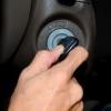Comment pousser démarrer votre voiture par vous-même