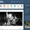 Comment mettre une image de fond dans votre thème tumblr