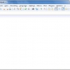 Comment mettre un document word sur votre site