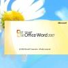 Comment mettre des photos dans un document microsoft word