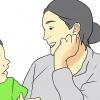 Comment mettre votre fils ou votre fille à des cours de danse
