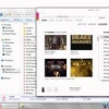 Comment mettre des vidéos youtube sur votre zune sans logiciel