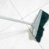 Comment nettoyer rapidement votre part d'une chambre partagée