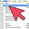 Comment corriger rapidement la couleur et la luminosité d'une image dans adobe photoshop cs2