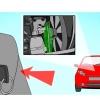 Comment calmer une courroie de ventilateur bruyant