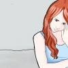 Comment arrêter de boire sans alcooliques anonymes
