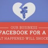 Comment quitter facebook