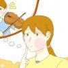 Comment élever un bon violoniste, altiste, ou le violoncelliste