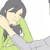 Comment sensibiliser le public à la violence domestique