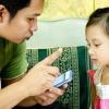 Comment élever des enfants qui pensent par eux-mêmes