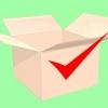 Comment élever des canetons dans des boîtes en carton