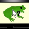 Comment élever des grenouilles