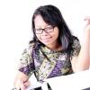 Comment lever des fonds auprès des banques pour votre entreprise