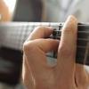 Comment apprendre rapidement à jouer de la guitare acoustique vous