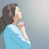 Comment ré passion se enflammer dans un mariage