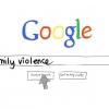Comment arriver à quelqu'un souffrant de la violence familiale