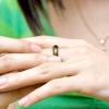 Comment lire un anneau d'humeur