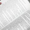 Comment lire un roman