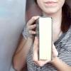 Comment lire un livre entier harry potter en une semaine