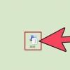 Comment lire les fichiers de vidage
