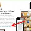 Comment lire des ebooks sur votre pc avec requiem