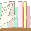 Comment lire avec de jeunes enfants