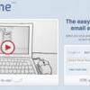 Comment lire votre courrier postal en ligne