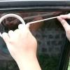 Comment préparer votre véhicule pour un ouragan