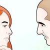 Comment rétablir la confiance de votre conjoint après une affaire