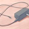 Comment recharger un téléphone portable
