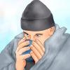 Comment reconnaître et d'évaluer l'hypothermie