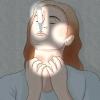 Comment reconnaître et traiter la cinquième maladie (parvovirus b19)
