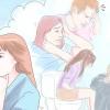 Comment reconnaître et traiter la fièvre de lassa